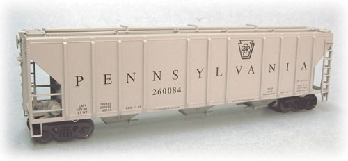 Penn 3 Bay Hopper - Click Image to Close